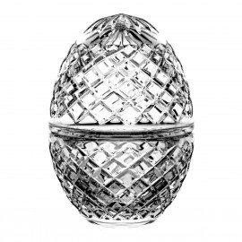 Crystal Egg Box 07910