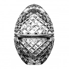 Crystal Egg Box 07907