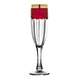 Champagne Glasses, Set of 6 05812
