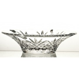 Crystal Ashtray 3152