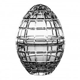 Crystal Egg Box 10174