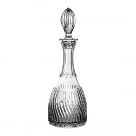 Crystal Wine Decanter 14052