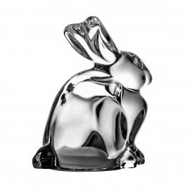 Crystal Spices Shaker Rabbit 05886