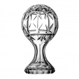Crystal Trophy for Engraving 06605