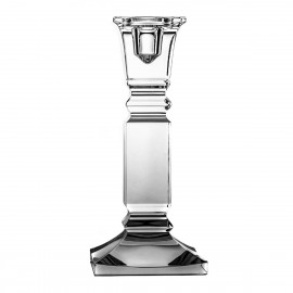 Crystal Candlestick 02236