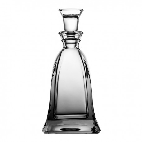 Crystal decanter 0,75L -2138-