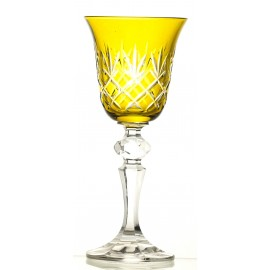 Sherry and Liqueur Glasses, Set of 6 10494