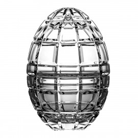 Crystal Egg Box 10524