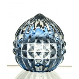 Crystal Egg