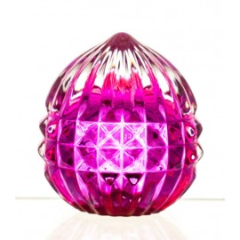 Crystal Egg 16229