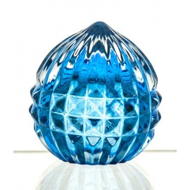 Crystal Egg 16308