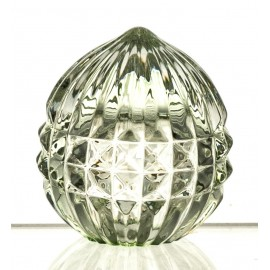 Crystal Egg 16302