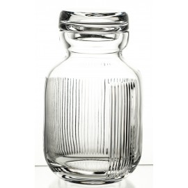 Crystal Jar 10948