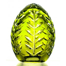 Crystal Egg 06875