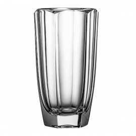 Crystal Long Drink Glasses, Set of 6 18678