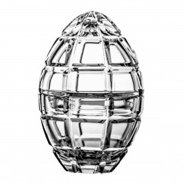 Crystal Egg Box 05805