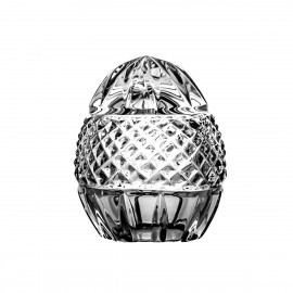 Crystal Egg 05848