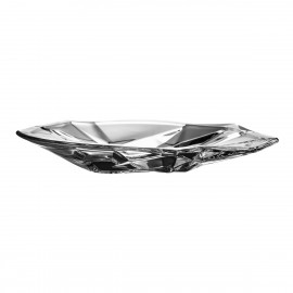 Serving Plate 11351