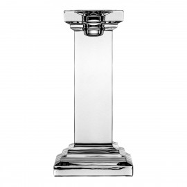 Crystal Candlestick 05915