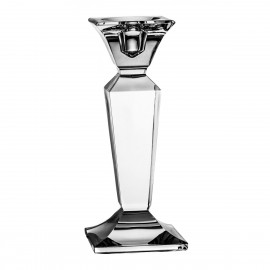 Crystal Candlestick 05948